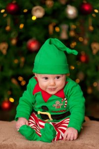 my-id-card-festive-baby-outfit